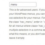 simple_tooltips_2_4
