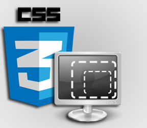 resize_css