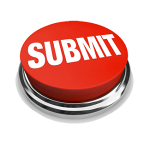 submitbutton