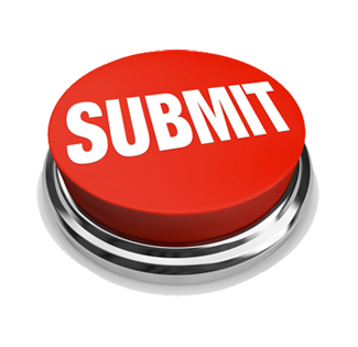 submitbutton