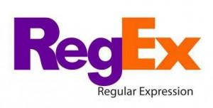 regex-regular-expression