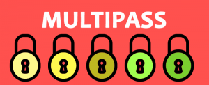 multipass_banner