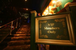 vip_only