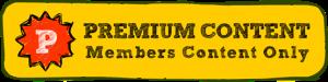 premium-content-yellow