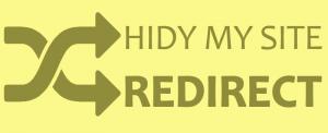 redirect_banner