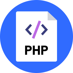 php-flat