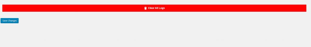 clear_logs